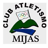 CLUB ATLETISMO MIJAS
