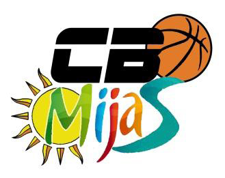 Club Baloncesto Mijas